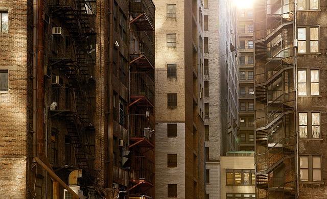 buildings-498198_640