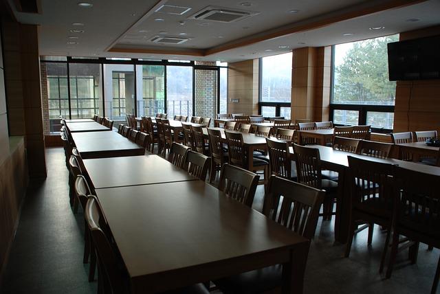 cafeteria-544871_640