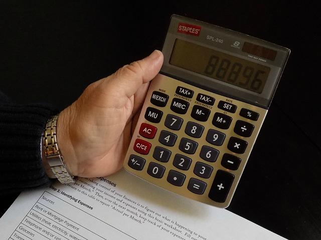 calculator-913164_640