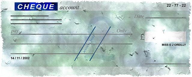 money-1302835_640
