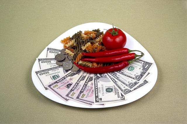 money-837383_640