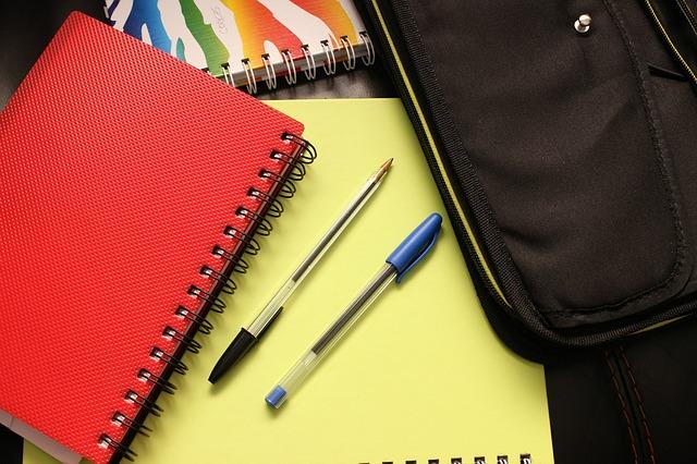 school-1600401_640