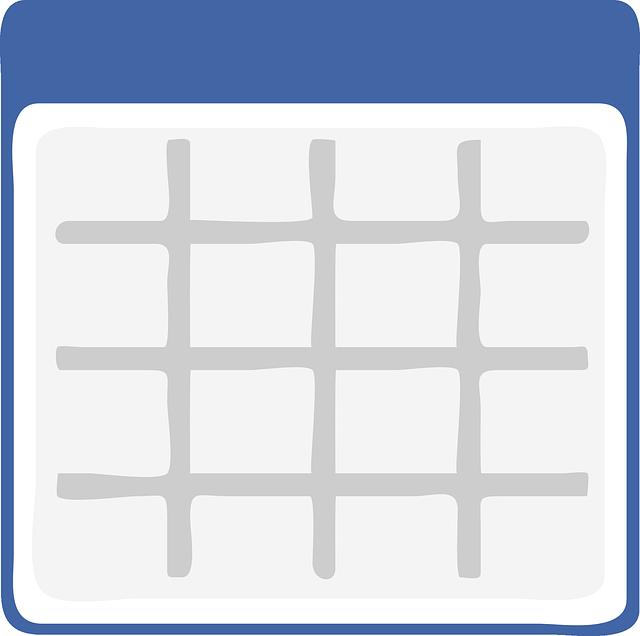 spreadsheet-147749_640