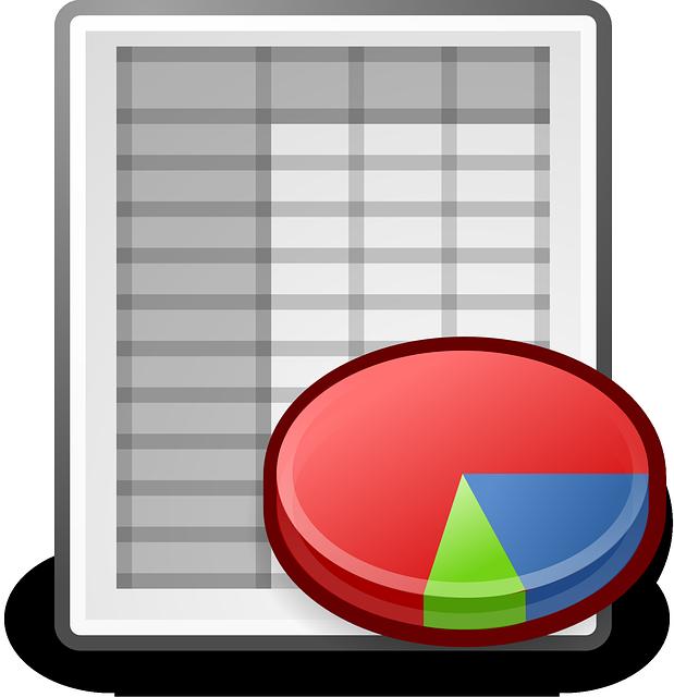 spreadsheet-98491_640