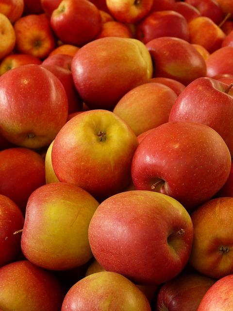 apple-5880_640
