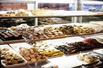 bakery-1209446_640