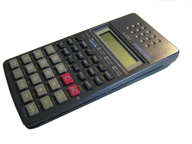 calculator-1033365_640