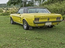 car-1184860_640