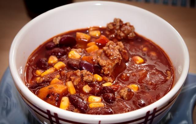 chili-con-carne-378952_640