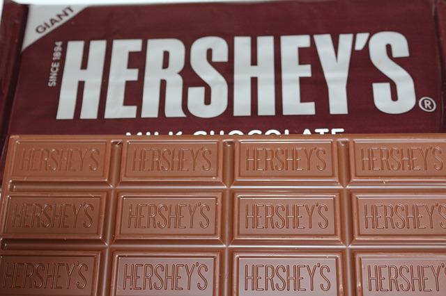 chocolate-721602_640
