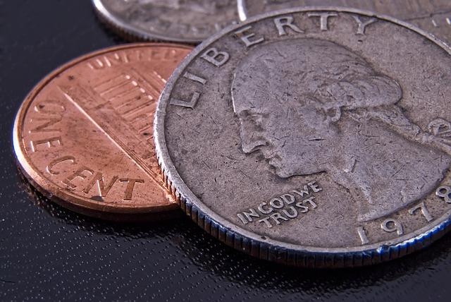 coins-1277095_640