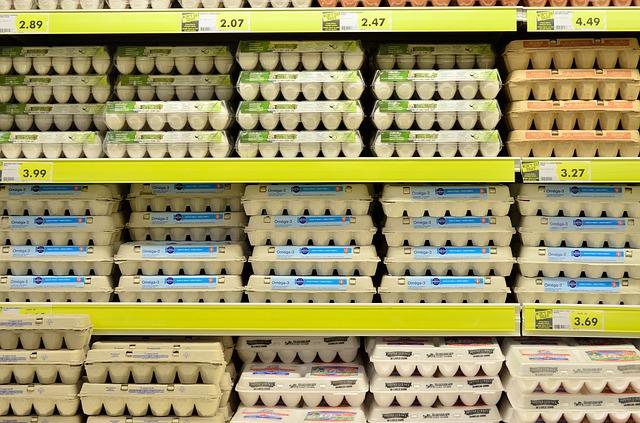 egg-1316407_640