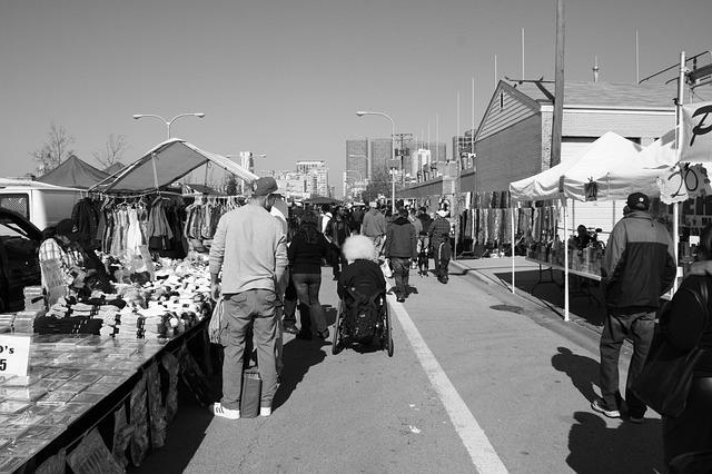 maxwell-street-market-62353_640