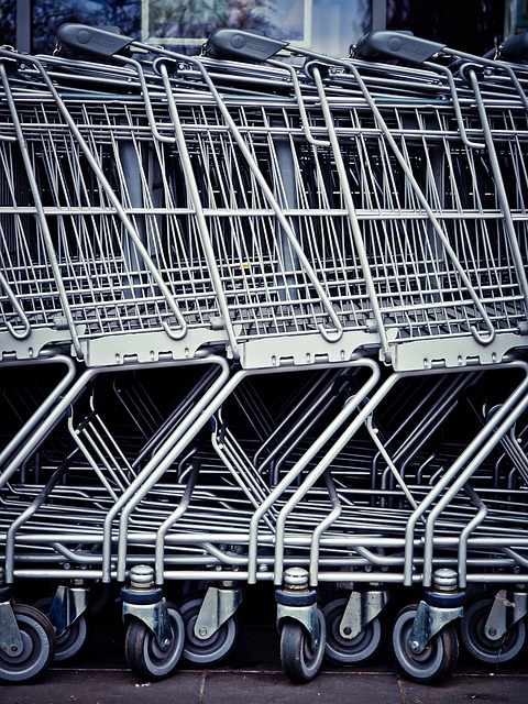 shopping-cart-1275483_640