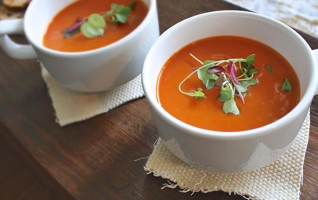 soup-1429806_640