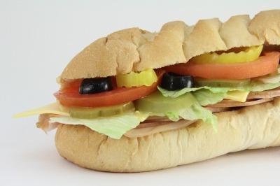 submarine-sandwich-702802_640