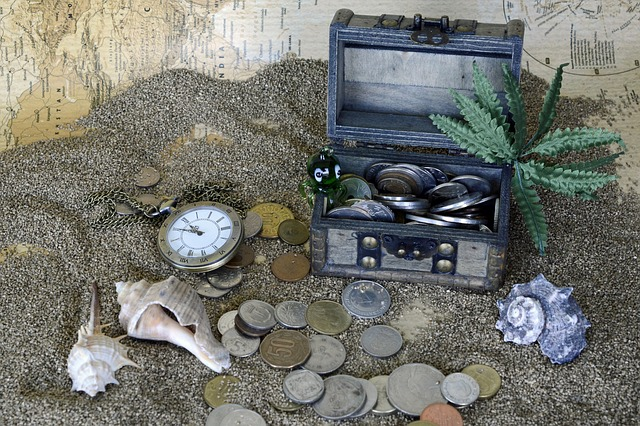 treasure-chest-1637389_640