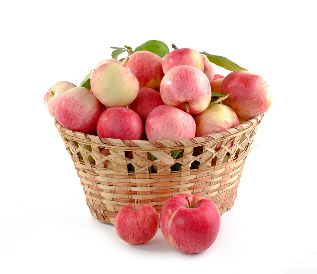 apples-805124_640