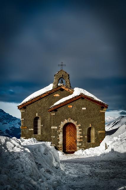 church-1581920_640