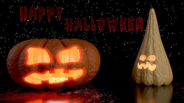 halloween-997307_640