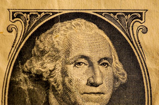 money-195833_640