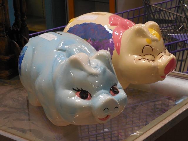 piggy-671408_640