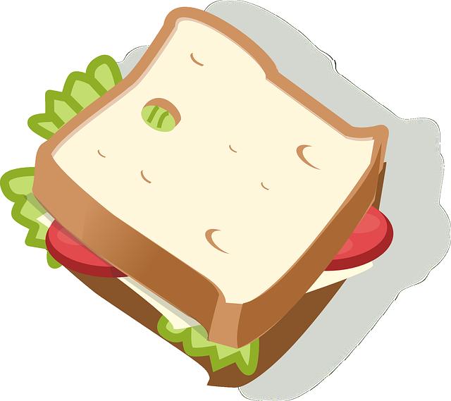 sandwich-148023_640
