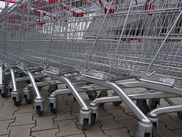 shopping-cart-53797_640