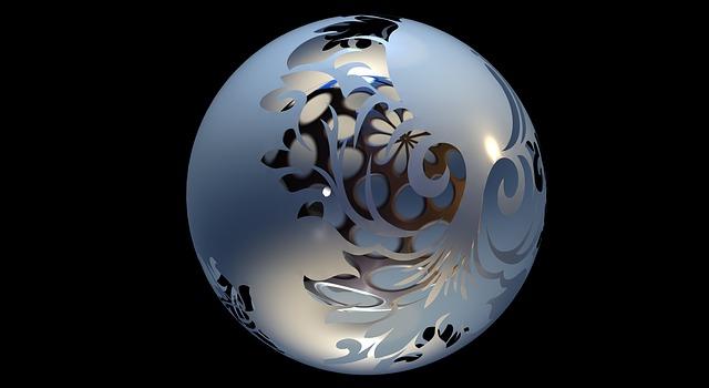 balls-1790110_640
