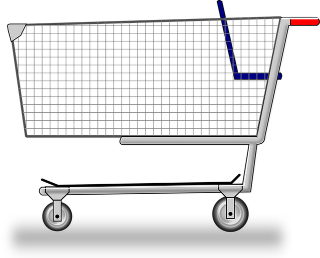 cart-1300159_640