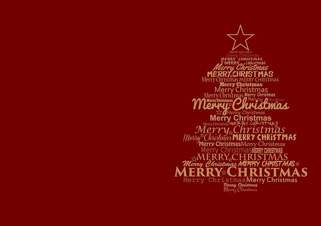 christmas-1498802_640