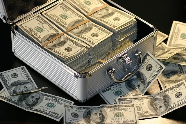 money-1428594_640-1