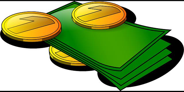 money-29047_640