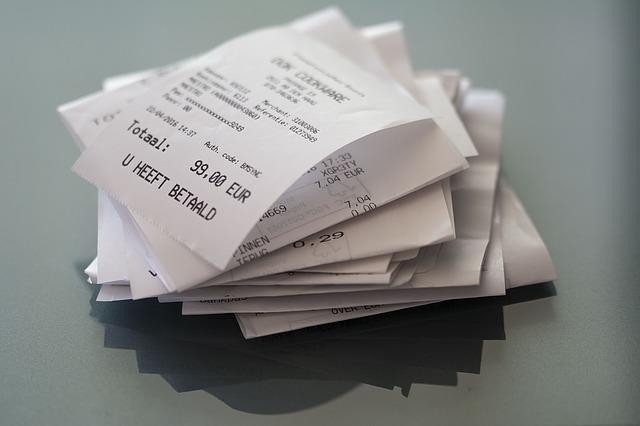 receipts-1372961_640
